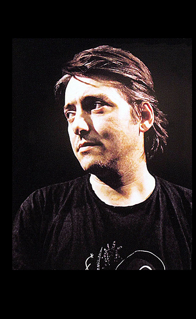 Борис Миливојевић