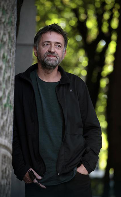 Зоран Цвијановић