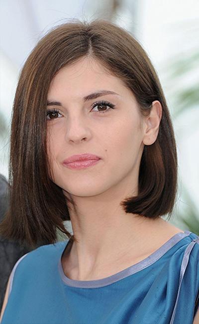 Марија Пикић